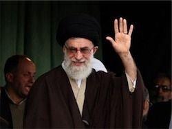 Посольство Ирана в Армении опровергло смерть Хаменеи
