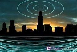 Зачем России WiMAX?