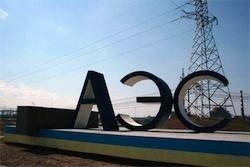 Россия выделит Беларуси госкредит на строительство АЭС