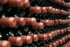 Российское вино может подорожать