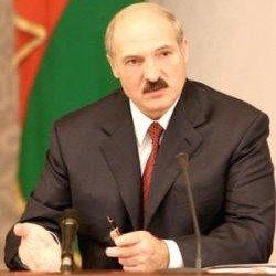 Александр Лукашенко разберется с журналистами