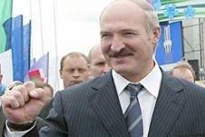 Лукашенко проигнорировал учения с российскими военными