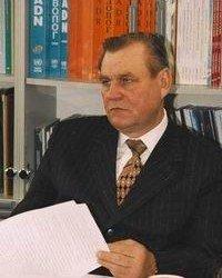 Скандальное признание белорусского ученого