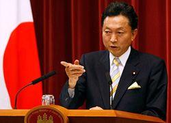 Япония сокращает военное сотрудничество с США