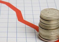 Алан Гринспен: у рубля нет никаких шансов