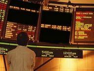 Цены на нефть существенно повысились