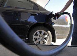 Нефтяники ставят на премиум-бензин