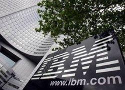 Кризис не помешал Google и IBM увеличить прибыль