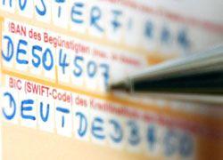 ЕС и США усилят контроль за банковскими данными