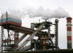 Спрос и кредиты оживили промышленность