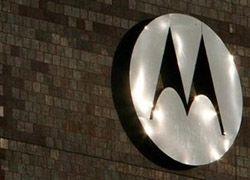 Motorola готовится к возвращению на российский рынок