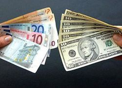 В Латинской Америке придумали альтернативу доллару