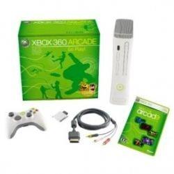 Microsoft отправит игровую консоль Xbox 360 в отставку