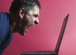 Чиновники освободят от налогов платежи за порно