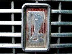 АвтоВАЗ: банкротство банкротству рознь