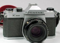 Часто задаваемые вопросы по цифровым фотоаппаратам