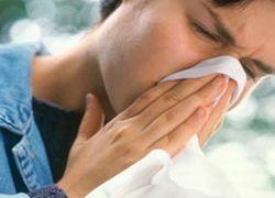 10 вредных привычек, которые могут привести к гриппу