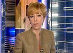 На российском ТВ не останется оппозиционных новостей