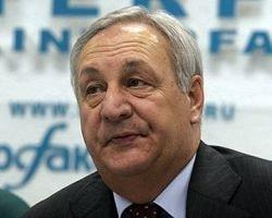 Абхазия никогда не войдет в состав России