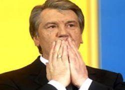 Полупрезидентский тупик посторанжевой Украины