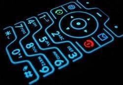 МТС первой из российских операторов строит сеть 4G