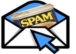 Россия будет бороться со спамом крупными штрафами