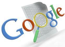 Google откроет крупнейший книжный магазин