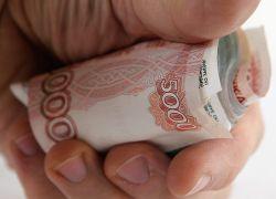 Стоит ли нам радоваться дефляции?
