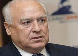 Черномырдин стал главным дзюдоистом России