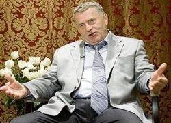 Зюганов и Жириновский врут - нарушений не было