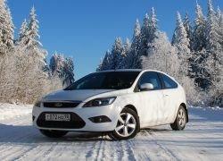 Автосалоны Независимость: зима будет теплее