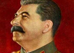 Власть препятствует исследованиям сталинской эпохи