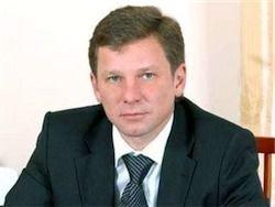 """МВД Украины: Гендиректор \""""Артека\"""" – не обвиняемый"""