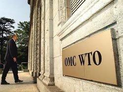 Таможенный союз тормозит присоединение к ВТО