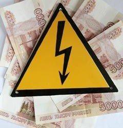 Не надо ослаблять рубль