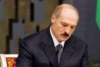 Лукашенко усилил надзор и контроль