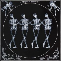 Рентгеновский аппарат облучил пациентов