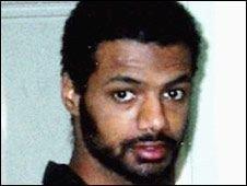 Английский суд требует раскрыть секреты пыток