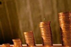 Банки и денежная система
