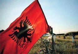 Косово и Македония проведут границу между ними