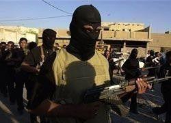 Пакистанская армия начала наступление на оплот талибов