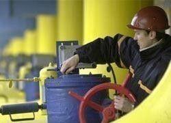 Ашхабад хочет запретить перепродажу своего газа