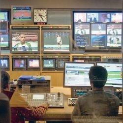 Независимое ТВ - миф, но не миф ТВ общественное