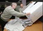 Выборы состоялись, что дальше?