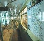 Что творится в метро ночью
