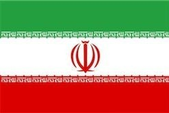 Кому мешает Иран?