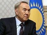 Ядерная программа Казахстана беспокоит США