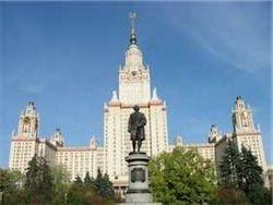 Проректор МГУ призвал восстановить сталинские лагеря