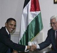 Сценарий будущего: Америка сдает Израиль в угоду Ирану