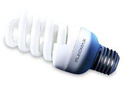 Энергосберегающие лампы вызывают у россиян сомнения